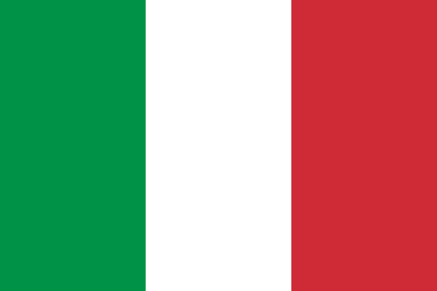 Flag_of_Italy-01