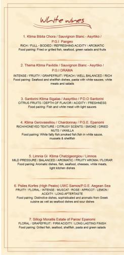 wine list english-2